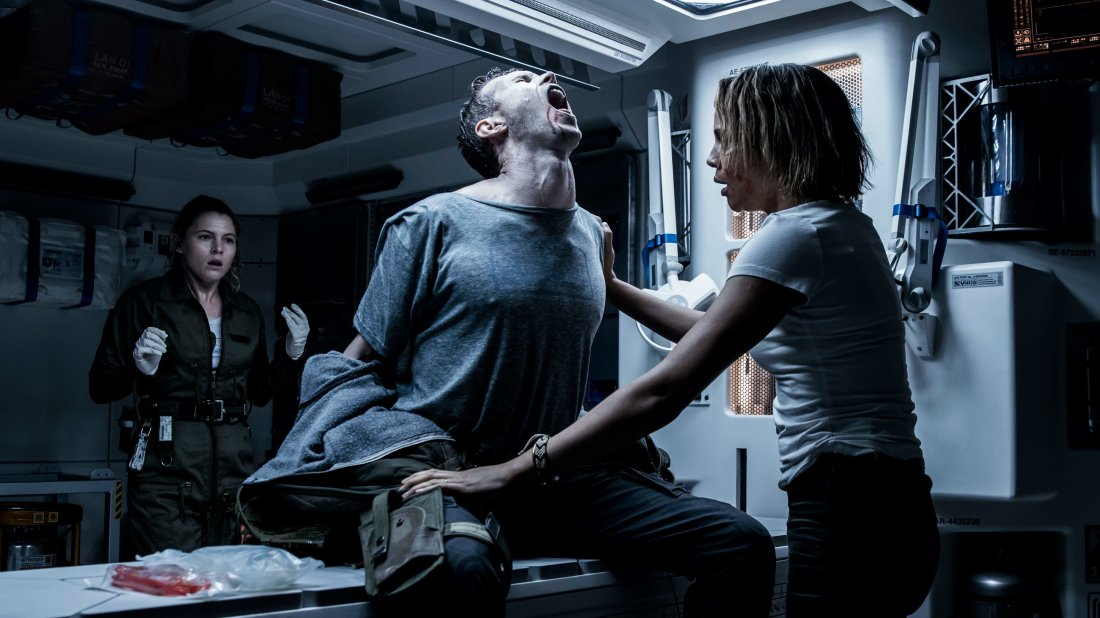 alien-covenant-backburster