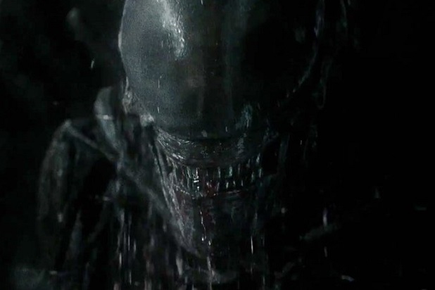 alien-covenant-creature-monster-1979