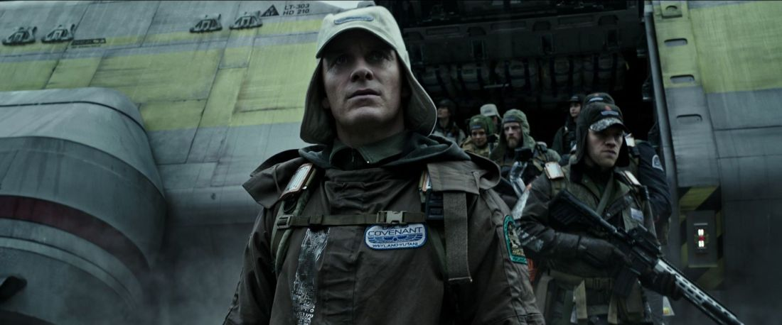 Alien-Covenant-Teaser-Trailer-056